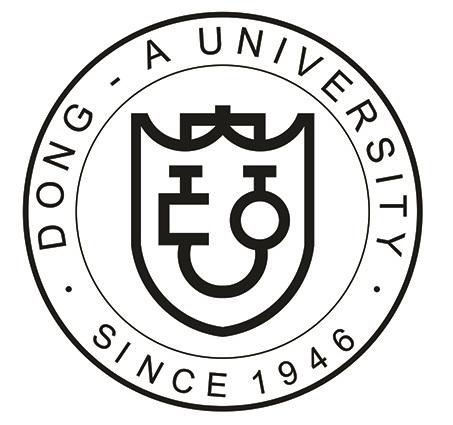Trường đại học Dong-A Hàn Quốc