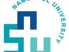 Trường đại học Nam Seoul Hàn Quốc – Đại học Nam Seoul