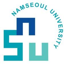 Trường đại học Nam Seoul Hàn Quốc