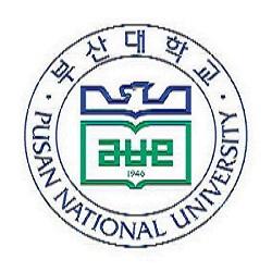Trường đại học ngoại ngữ Busan Hàn Quốc