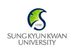 truong-dai-hoc-sungkyunkwan-han-quoc-logo
