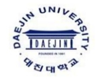 dai-hoc-daejin-han-quoc-logo