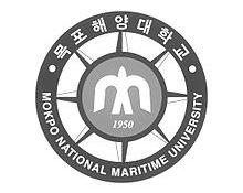Trường đại học Hàng hải Quốc gia Mokpo Hàn Quốc