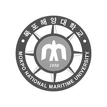 dai-hoc-hang-hai-quoc-gia-mokpo-han-quoc-logo
