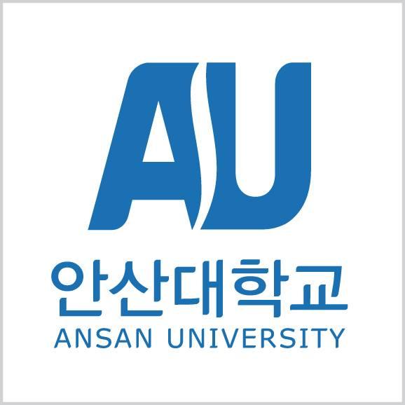 truong-dai-hoc-ansan-han-quoc-logo