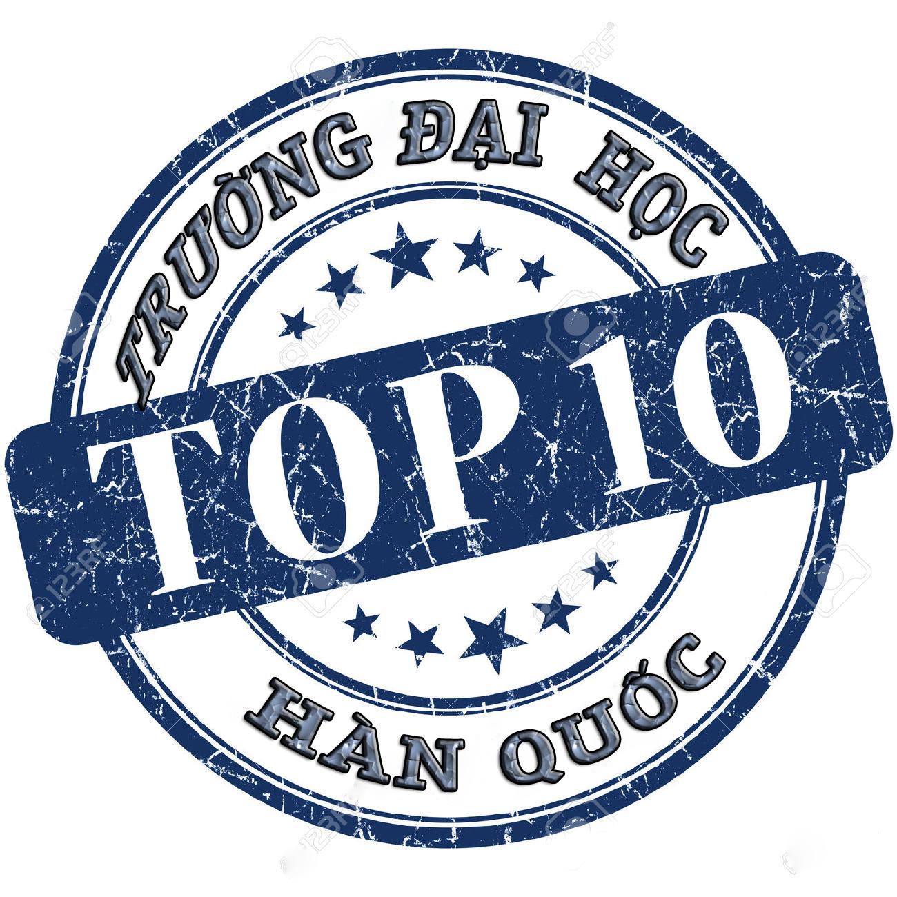 top-10-truong-dai-hoc-han-quoc-halo