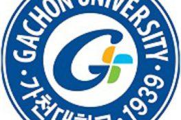 Trường đại học Gachon Hàn Quốc – Ánh sáng tương lai