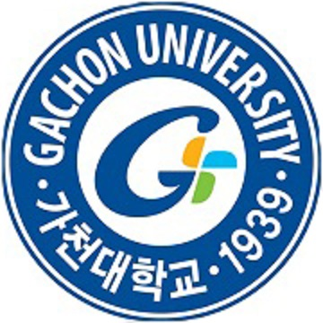 truong-dai-hoc-gachon-han-quoc-logo