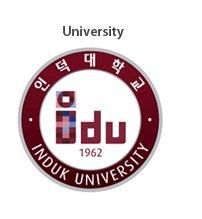 truong-dai-hoc-induk-han-quoc-logo