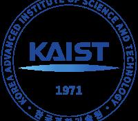 Trường đại học KAIST Hàn Quốc
