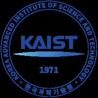 truong-dai-hoc-kaist-han-quoc-logo