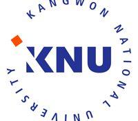 Trường đại học quốc gia Kangwon Hàn Quốc