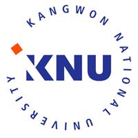 truong-dai-hoc-kangwon-han-quoc-logo