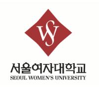 Trường đại học nữ Seoul Hàn Quốc