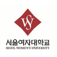 truong-dai-hoc-nu-seoul-han-quoc
