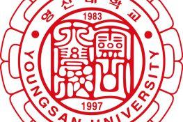 Trường đại học Youngsan Hàn Quốc