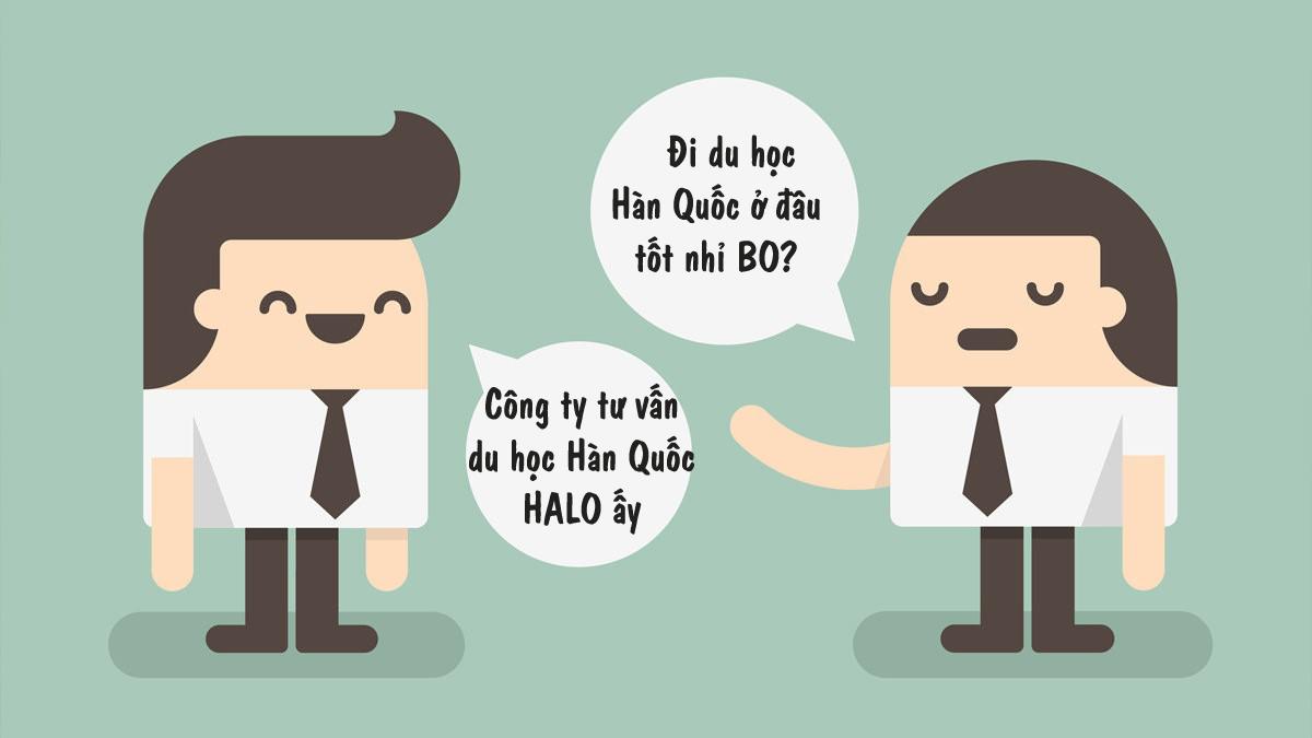 du-hoc-han-quoc-nganh-gi