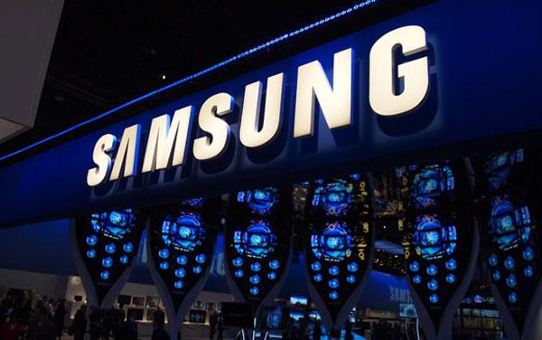 Du học nghề Hàn Quốc tại tập đoàn Samsung - Nhân lực thiếu trầm trọng