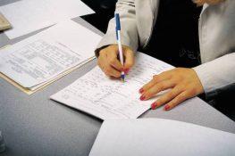 Quy trình chuẩn cho việc hoàn thiện thủ tục du học Hàn Quốc