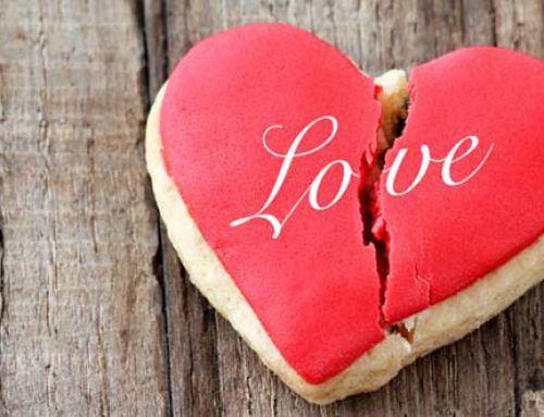 Những câu nói tiếng Hàn hay về tình yêu – Phần I