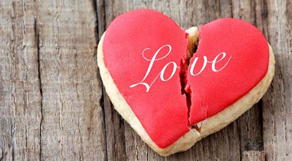 Những câu nói tiếng Hàn hay về tình yêu