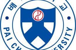 Paichai University – Trường đại học PaiChai Hàn Quốc