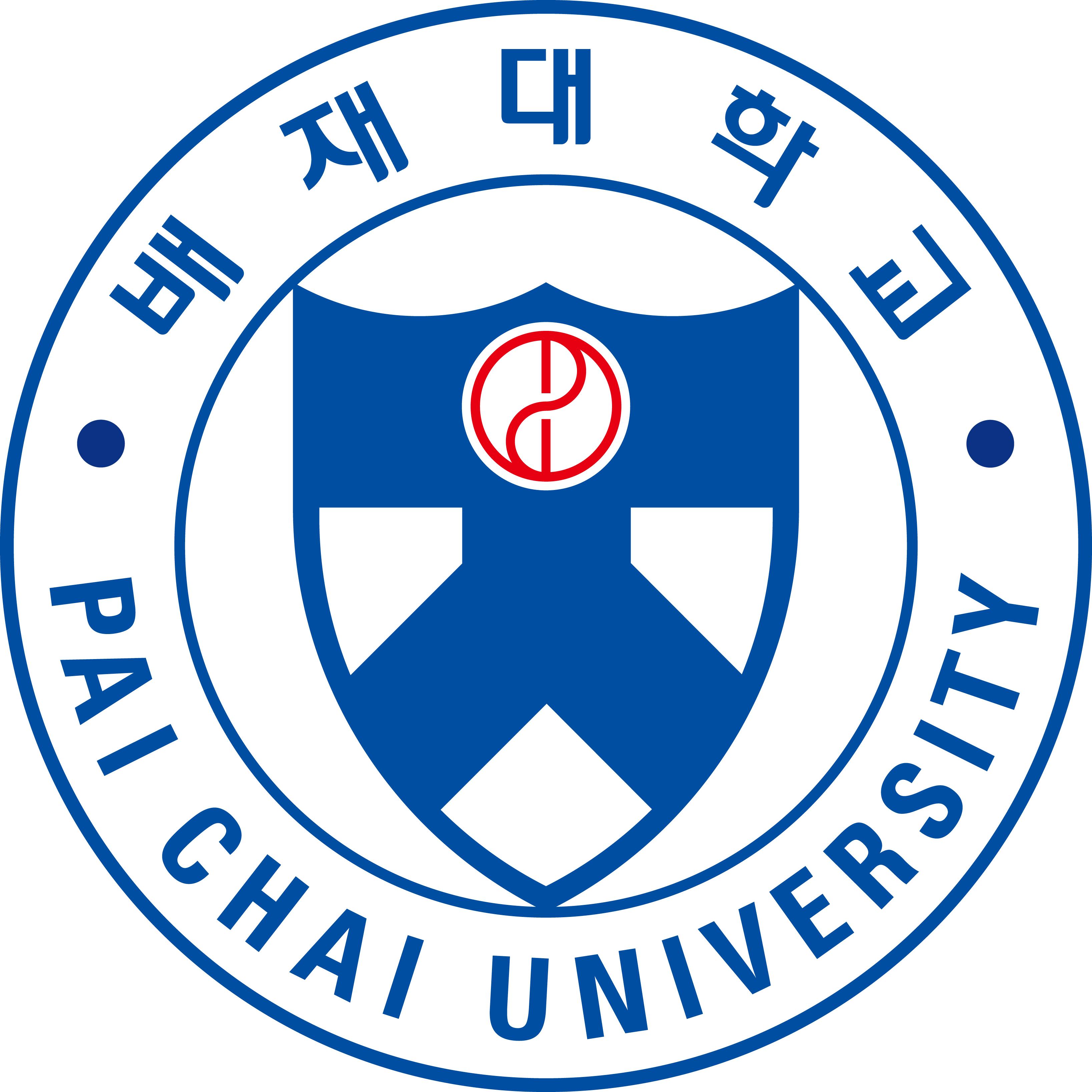 Paichai University - Đại học Paichai Hàn Quốc