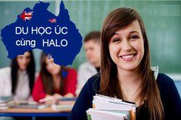 Có nên đi du học Úc 2017 không?