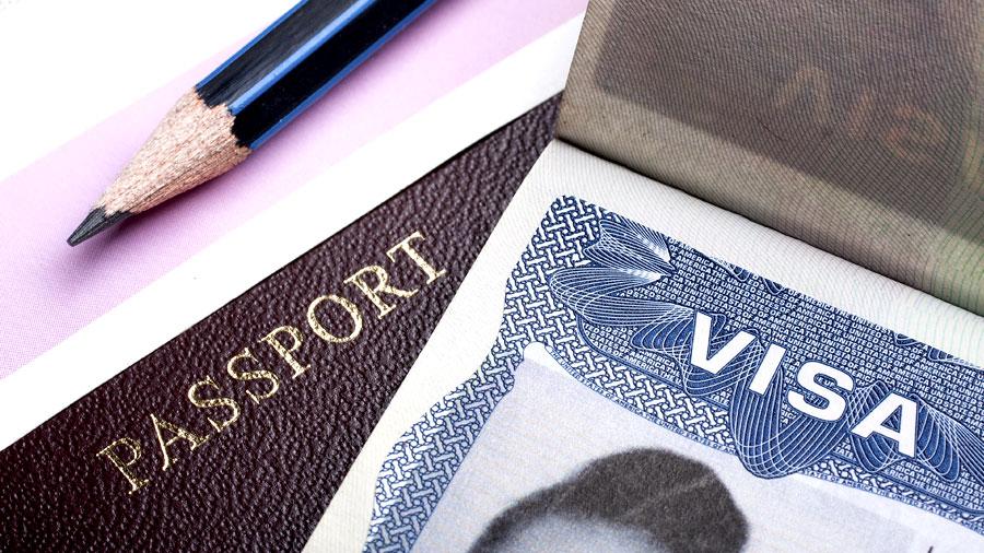 Visa C3 Hàn Quốc - Visa du lịch Hàn Quốc