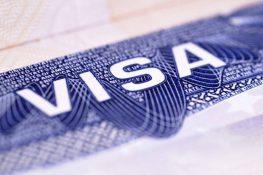 Sổ tay thông tin về Visa Hàn Quốc 2017