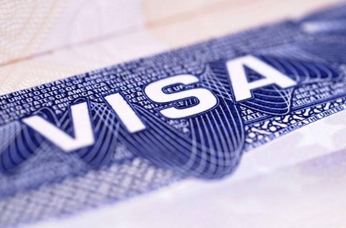Visa Hàn Quốc | Visa đi Hàn Quốc | Visa vào Hàn Quốc 2017