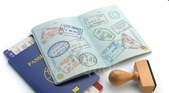 Xin visa Hàn Quốc - Điều kiện bắt buộc của chính phủ Hàn