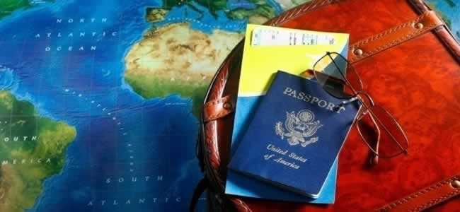 Đi du lịch Hàn Quốc với visa Hàn Quốc