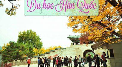 Tổng hợp những câu hỏi thường gặp khi đi du học nghề Hàn Quốc