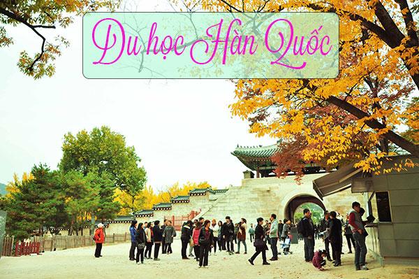 cai hỏi thường gặp khi đi du học nghề Hàn Quốc