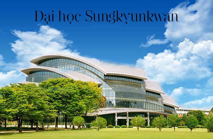 Sungkyunkwan-University
