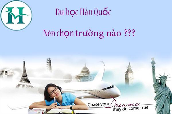 du-hoc-han-quoc-nen-chon-truong-nao