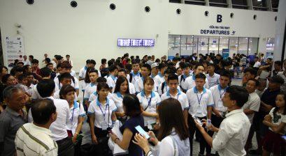 Top 5 trung tâm tư vấn du học Hàn Quốc uy tín  nhất