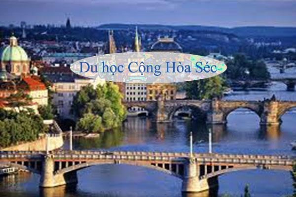 cong-hoa-sec