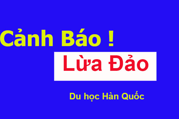 lua-dao-du-hoc-han-quoc