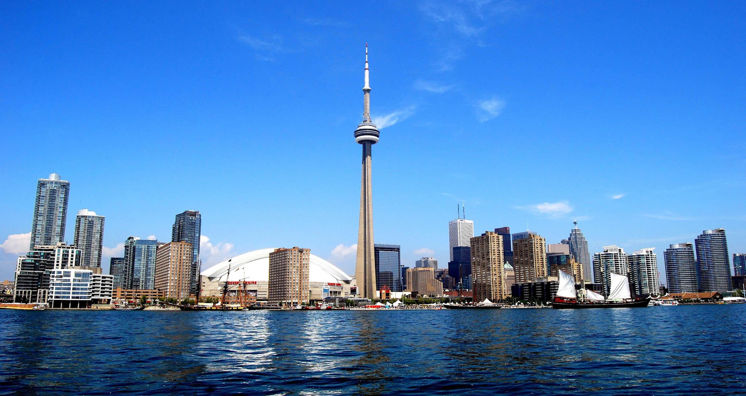 Chính sách định cư Canada bang Ontario