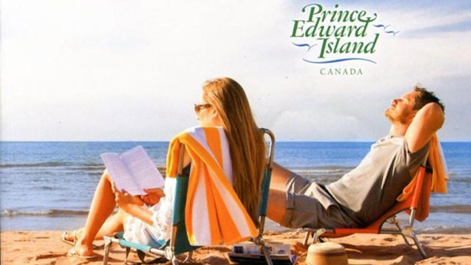 Chính sách định cư tỉnh bang Prince Edward Island (PEI)