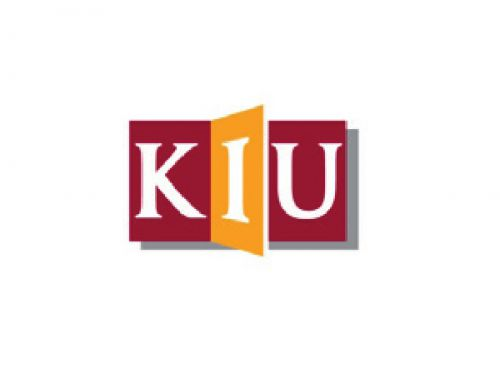 Đại học Kyungil phỏng vấn tuyển sinh tại HALO Education