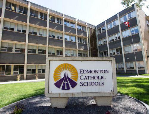 Săn học bổng 300 triệu trường Lansdale Catholic High school
