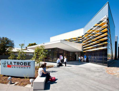 Đại học LATROBE – Melbourne, những điều cần biết