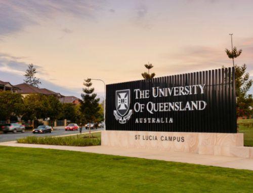 Vài nét về Trường Đại học Queensland ( UQ ) và Trường International Education Services Limited College ( IES )
