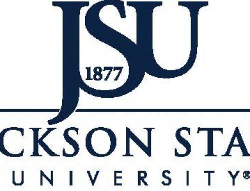 Vài nét về Trường Đại học Jackson