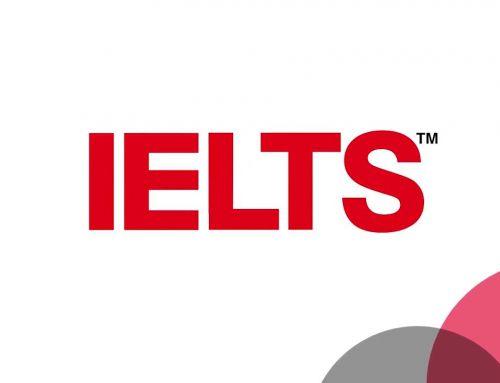 Khóa học Ielts 4.0 cho người mới bắt đầu