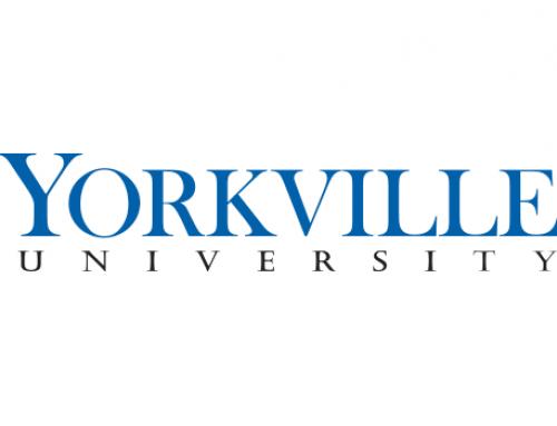 Vài nét về Trường Đại học Yorkville