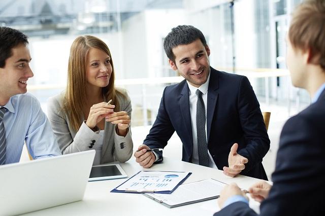 Kết quả hình ảnh cho ngành quản trị kinh doanh canada